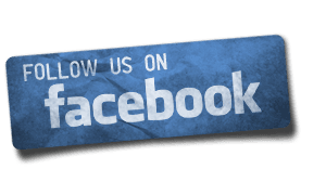 Follow Kenton County Parks and Recreation on Facebook