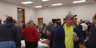 South Kenton County Citizens Group Meeting